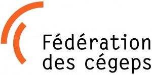 FÉDÉRATION CÉGEPS_ coul