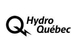 partenaires_2013_hydro