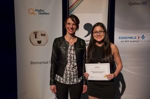 2015_Prix Roche journee