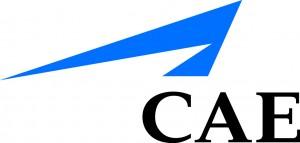 CAE_Logo